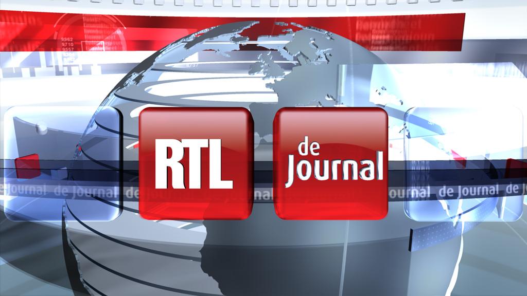 RTL lu